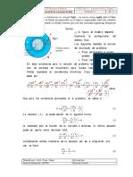 Problema4_1.pdf