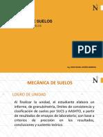 MECANICA DE SUELOS - CLASE 12 permeabilidad (1).pdf