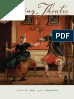 Living Theatre 6th Edition
