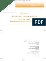 Vacunas. Indicaciones en enfermedades respiratorias.pdf
