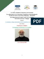Colloque Traduction et Médias 2020.pdf