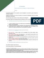 EL PERIODISMO.docx