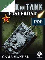 Tank on Tank East Front Living Manual v1