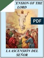 20190526 santa maria parish