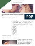 La Sexualidad en La Adolescencia _ Comunidad de Madrid