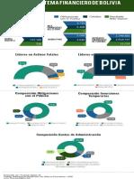 Infografía Bolivia Abril_2019