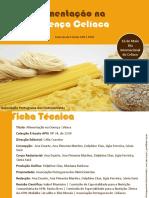 Ebook_Alimentacao_Doenca_Celiaca.pdf