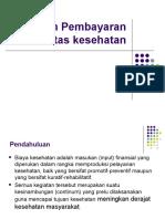 sistempembayaranfasilitaskesehatan-130215170815-phpapp02