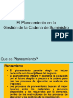 1 - PlanCadSuministro (1)