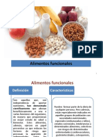Alimentos funcionales1.pptx