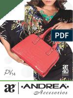 Accesorios Andrea.pdf