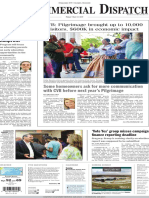 Commercial Dispatch eEdition 5-24-19