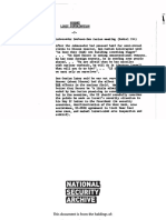 National-Security-Archive-Doc-26-U-S-Embassy.pdf