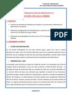 Lab.6.-Dilucion Agua y Aceite[1]