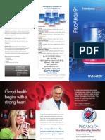 ProArgi-9+_Brochure_English-pa9plus
