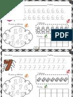 Fichas-para-trabajar-los-numeros-de-forma-divertida-6-10.pdf