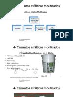 4- Pavimentos asfálticos modificados.pptx