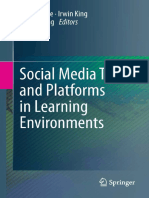 Epdf.tips Social Media Tools and Platforms in Learning Envir