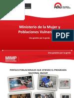 Presentacion Protocolos Flor