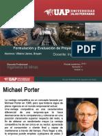 Exposicion Porter