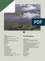 IDEAM Ecosistemas cap7