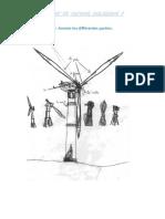 PDF Les Eoliennes Exposes de Stephane Christian Noah Yann S1229776258