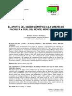 Aporte a la Mineria.pdf