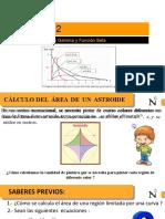 5_Funciones Gamma y Beta