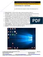 0740-microsoft-windows-10-quick-guide.pdf