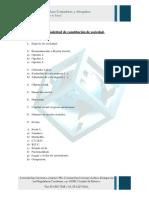 Requisitos Constitución de Sociedad.pdf