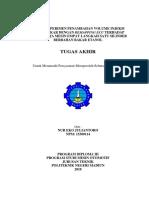 TA pdf