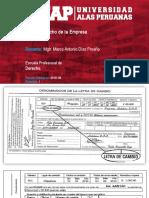 MODELOS DE TITULO VALORES (2).pptx