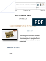 maria pppp (2).docx