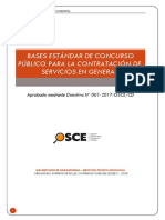 BASES_CP_00652018SEDAPAL__1_2_20181107_174812_786.docx
