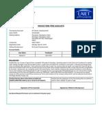 Laiet Associates Pvt. Ltd. _ Invoice Form.pdf