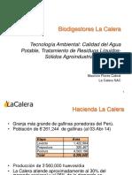 Presentacion Modelos Bds Cidelsa 2014