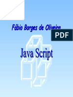 06 - JS