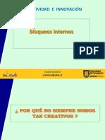 Bloqueos_Internos_2019
