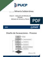 clase repaso introduccion quimica villareal 2012