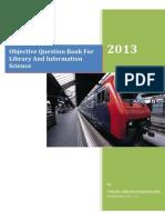 LIS Objective.pdf