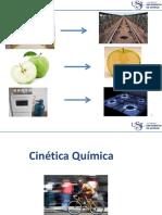 Clase Cinetica USIL