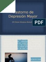 Depresión2