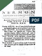 LeFaucheur_S_158_Ac-11-27-30.pdf