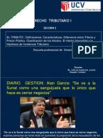 Naturaleza Jurídica Del Ilícito Tributario_5