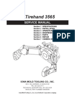 TH3565_PartsSpecs