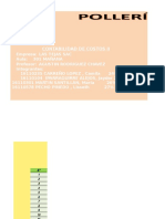 FCCCTD301G6COSTOSRELEVANTES REVISAR