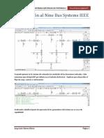 Seminario DIgSILENT - Jorge Cabrera.pdf