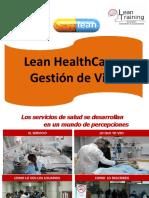 Lean HealthCare Primingenieria Rev 04.pptx