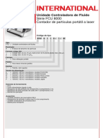 P7924-0-01-01_fcu8000_port