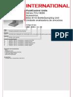 p7921-1-09-02_fcu8000-bsu